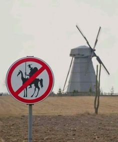 Sexy windmills of Photos