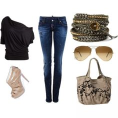 look casual - Buscar con Google