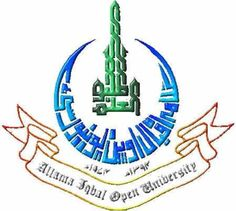 AIOU Postgraduate Date Sheet Autumn Semester 2014 Islamabad: For PGD, MA and MSC programs, AIOU has announced the date sheet. Detailed date sheet can be seen at AIOU website. The university has als...