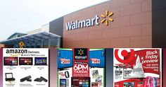 When to Expect Black Friday Ads for Walmart Target Best Buy & More | Blackfriday