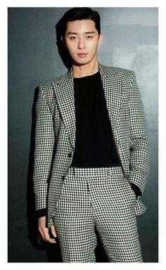 Park Hyung, Park Seo Joon, Asian Boys, Asian Men, Asian Actors, Korean Actors, Kang Dong Won, Song Joong, Park Bo Gum