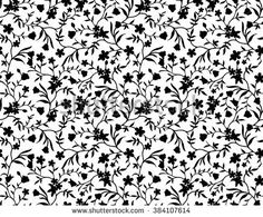94 Best Flower Seamless Images Flower Patterns Floral Patterns