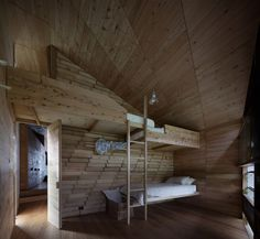 Gallery - Shearers Quarters House / John Wardle Architects - 17