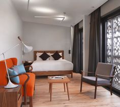 Town Hall Hotel, Bethnal Green | We Heart