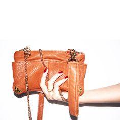 ELLA BAG  |  KIMDER HANDBAGS Rebecca Minkoff Mac, Bags, Accessories, Fashion, Handbags, Moda, La Mode, Dime Bags, Fasion