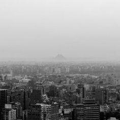 #arquitectura #edificio #TagsPorMeGustas #arquitextura #ciudad #edificios #rascacielos #urbano #diseño #minimal #ciudades #pueblo #calle #arte #artes #abstracto #lineas #instabueno #bonito #haciaarriba #estilo #arquidiario #composicion #geometria #perspectiva #geometría #patron