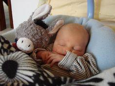 Babyzeit Schreibaby,Tips für Mütter,Baby beruhigt,Hilfe bei Schreibaby,Mission Mom,Blog über Kindererziehung, Kinder Erfahrung