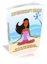 mysticaldigitaldownloads online/: HYPNOTHERAPY- HEALTH