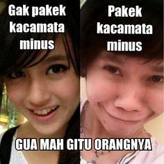 4af946dc96c79ba181e281313274ea96 indonesia rage pin by khoerun nisa on meme & rage comic indonesia pinterest,Cara Membuat Meme Comic Indonesia