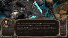 Torment Tides of Numenera Skidrow to RPG wyczekiwana przez każdego prawdziwego fana! ►Facebook:  https://www.facebook.com/Torment-Tides-of-Numenera-Fani-248528665591072/?fref=ts