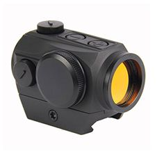 HoloSun 2 MOA PARALOW HS403G Red Dot Sight (High Profile Turrets) HOLOSUN http://www.amazon.com/dp/B01BHGMY68/ref=cm_sw_r_pi_dp_tEwexb0A22E3B  $199.99