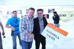 Rusell Viers