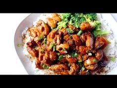 easy to make japanese food #food