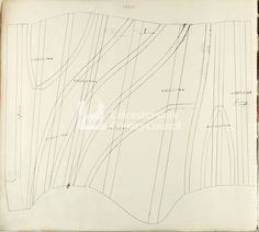 sewing corset gores  1878 corset pattern with 3 hip gores