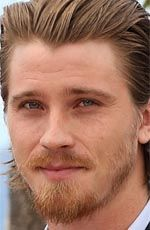 Garrett Hedlund ( #GarrettHedlund ) - an American actor, model and singer, best known for his roles in the films Troy (2004), Friday Night Lights (2004), Four Brothers (2005), Eragon (2006), Country Strong (2011), Unbroken (2014), and as Dean Moriarty in the film On the Road (2012) - born on Monday, September 3rd, 1984 in Roseau, Minnesota, United States