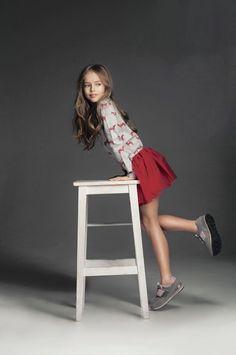 Kristina Pimenova, verdades y mentiras. | Doll Magazine