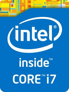 Intel Core i7 5930K 3.50 GHz without Cooler | Nuway Shopping