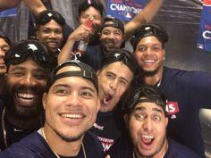 Chicago Cubs (@Cubs) | Twitter Espn Baseball, Baseball Helmet, Tigers Baseball, Cub Sport, Cubs Win, Go Cubs Go, Wrigley Field, Chicago Bears, Cubbies