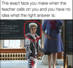 Descendants Memes – 24 Hey y'all! It is a Descendants meme book, which means each part will be a different Descendants meme! I hope you enjoy them! Really Funny Memes, Crazy Funny Memes, Funny Animal Memes, Stupid Memes, Funny Relatable Memes, Funny Tweets, Haha Funny, Funny School Memes, Funny Disney Jokes