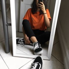 clothes i love Tumblr Outfits, Grunge Outfits, Trendy Outfits, Grunge Clothes, Teenager Outfits, Girl Outfits, Fashion Outfits, Womens Fashion, Ootd Fashion