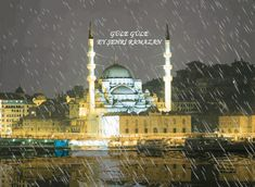 Sizlerde paylaşın2214 Hareketli Ramazan Gifleri indir, Ramazan gif Mesaj Resim sözler Ramadan Mubarak, Taj Mahal, Building, Ely, Travel, Twitter, Photos, Viajes, Pictures