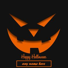 Scary halloween ghost face in paper cut style Vector Image , Halloween Pumpkin Images, Halloween Eve, Halloween Wishes, Halloween Trick Or Treat, Halloween Ghosts, Halloween Cards, Happy Halloween Quotes, First Boyfriend, Ghost Faces