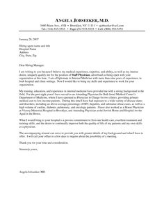 What Should A Cover Letter For A Resume Look Like Custom Job Cover Letter Sample  Gallery  Pinterest  Job Cover Letter .