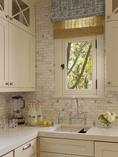 http://www.beachbrights.blogspot.com/2013/09/beautiful-inspirational-back-splashes. Backsplash