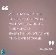 #Quote #QOTD. Keep your mind at its optimal performance level with Fit Brains apps: http://taps.io/fitbrainsapps