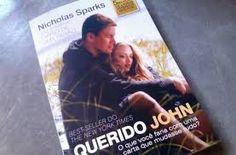 Querido john, romance, #curtida