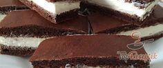 Fitnesz zabpehely torta, cukor és liszt nélkül | TopReceptek.hu Cukor, Food, Meal, Essen, Hoods, Meals, Eten