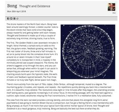 Bong - Thought and Existence Expanding Universe, Stoner Rock, Bongs, Get Well, Black Metal, Thoughts, Pipes And Bongs, Ideas