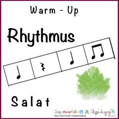 Group game to warm up with rhythms Music Hacks, Korean Skincare Routine, Group Games, Icebreaker, Teaching Music, Music Lessons, Special Education, About Me Blog, Teacher