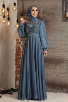 Hijab Dress, Bridesmaid Dresses, Wedding Dresses, Discount Price, Shawl, Tunic, Model, Clothes, Style