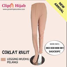 083 838 808 081 Celana Hijab Celana Muslim Celana Katun Legging Wudhu Pelangi 7 Ideas On Pinterest Legging Jean Leggings Hijab