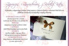 EKSPRES Zaproszenia na ślub TŁOCZONE ślubne kopert (4913612945) - Allegro.pl - Więcej niż aukcje.