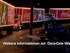 Holidays Are Coming [Long Version] - Coca-Cola Christmas advert