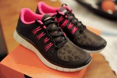 Do you love this Nike shoes? There are more styles at our site.55%off NOW! | See more about nike shoes, women nike and nike.