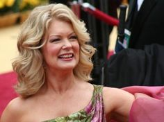 Mary Hart Syndrome: A 49 year old woman publicized that she suffered epileptic seizures on hearing the voice of Entertainment Tonight's co-host Mary Hart. She experienced an upset stomach, a sense of pressure in her brain, and utter confusion. Laboratory tests confirmed abnormal electrical discharges in her brain. People with such forms of reflex epilepsy suffer seizures at random times when triggered by the particular type of music or voice.