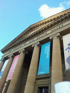 You could easily spend a day wandering around the NSW Art Gallery, whose vast collection includes Asian masterpieces as well as European Impressionist, Aboriginal and colonial works.  For free contemporary art don't miss the newly expanded MCA or the Brett Whitley Studio.