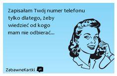 Numer telefonu...