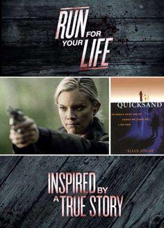 film TERRIFIÉE PAR MON MARI complet vf - http://streaming-series-films.com/film-terrifiee-mari-complet-vf/