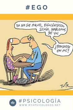 Egoismo: relaciones tóxicas. Psychology Clinic, Psychology Facts, Mental Health Journal, Words Quotes, Funny Images, Coaching, Comics, Learning, Girly Quotes