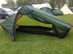 Hilleberg Akto & hilleberg tents - Google zoeken | Hilleberg tents in action ...