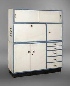 anna castelli ferrieri plastic 39 componibili 39 storage. Black Bedroom Furniture Sets. Home Design Ideas