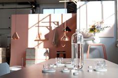 Schenk - Ontwerplabel Vij5 - BijzonderMOOI* Dutch design online