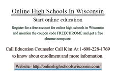 44 best online high school wisconsin images on pinterest effort abcs homeschooling in wisconsin answers these problems by giving the parents the support they have been fandeluxe Choice Image