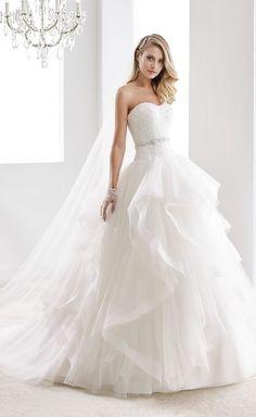 انجمن های نوعروس : لباس عروس
