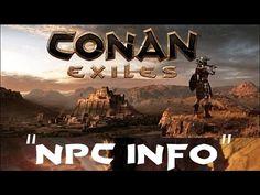 12 Amazing Conan! images | Conan exiles, Artists, Comic art