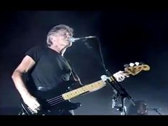 """Roger Waters - """"The Dark Side of The Moon"""" Live Full Concert"""